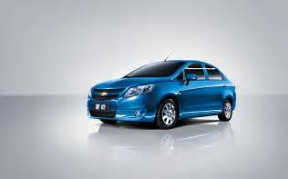 chevorlet new car 2011 chevrolet new car wallpapers hd wallpapers