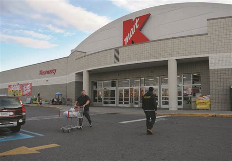 Closing Up Shop by Closing Up Shop Martinsburg Kmart In List Of Sears