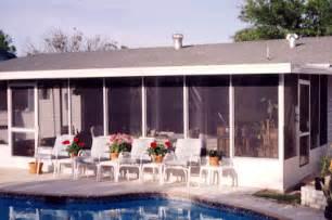 screen porch kits home depot green power topic diy solar screens home