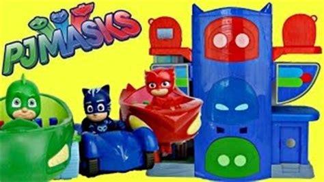 download mp3 pj masks heroes en pijamas en espa 241 ol latino episodio 13 catboy contra robogato