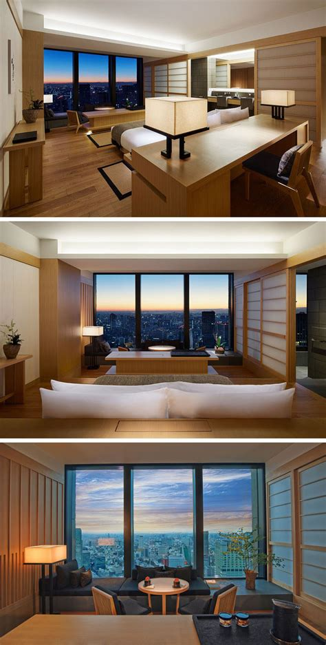 how to mix contemporary interior design with elements of japanese culture contemporist