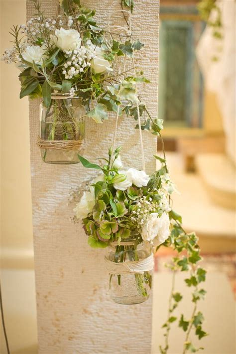 Nature Wedding Concept by 1000 Images About Italian Style Home Decor On