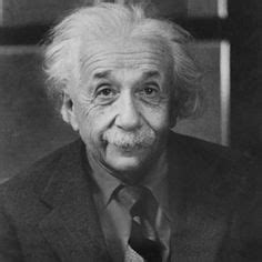 biography in context albert einstein she throws out yiddish phrases like baruch hashem and