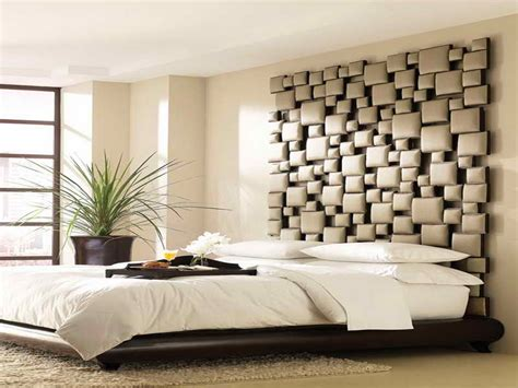 Modern Headboards Ideas by Modern Headboards 2667