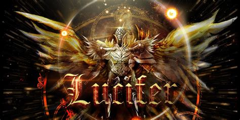 theme song lucifer lucifer go launcher theme android apps on google play