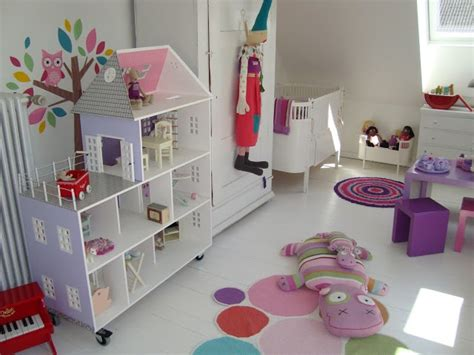 home made doll house 28 best images about homemade dollhouses on pinterest barbie house drawers and
