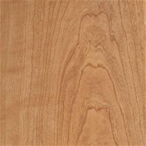 home legend high gloss taos cherry 10 mm thick x 7 9 16 in