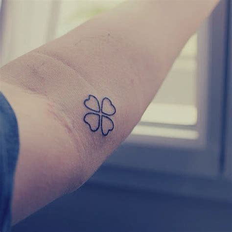 46 small tattoos designs for women tiny tattoos for