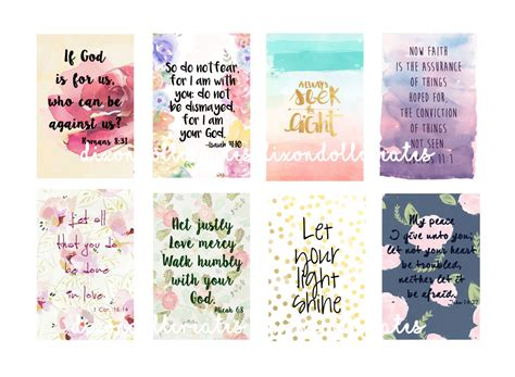 Buy Wedding Bible by Bible Scripture Planner Stickers Happy Planner Stickers