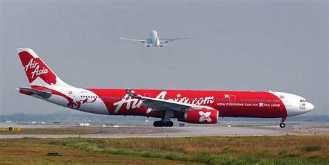airasia qz pesawat airasia qz 8501 disambar petir okezone lifestyle