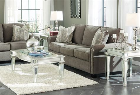 tessani occasional table set occasional table sets