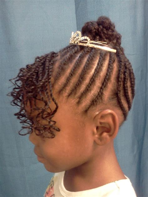 easy hairstyles for birthday birthday hairstyles for hair hairstyles