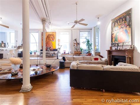 Apartment New York City For Rent