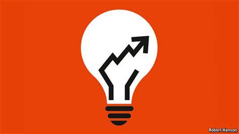 ideas economics economics briefs the economist