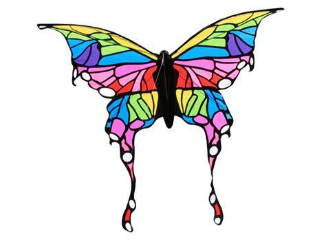 giant butterfly kite kite stop kites windsocks yo