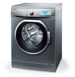 Mesin Cuci Laundry Maytag my title