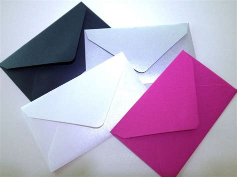 Gift Card Envelope Printing - 27 best envelope printing images on pinterest envelope printing envelopes and uk europe