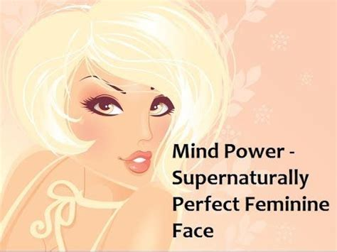 feminine affirmations for sissy boys 27 best sissy hypnosis images on pinterest beats