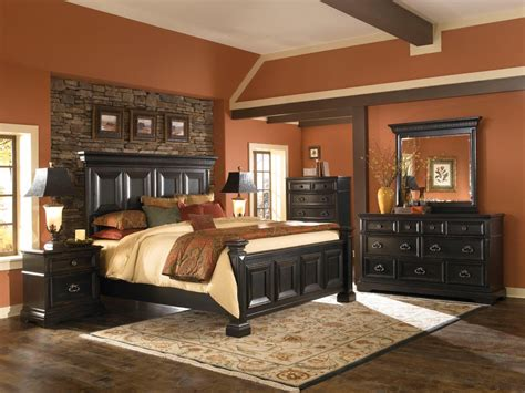 bedroom sets furniture sale bedroom furniture set sale bedroom design decorating ideas