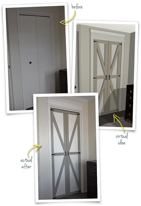 bifold barn door bifold door bifold barn door