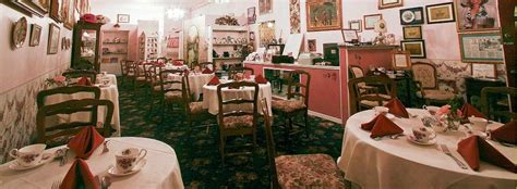 elise s tea room elises tea room where tea warms the