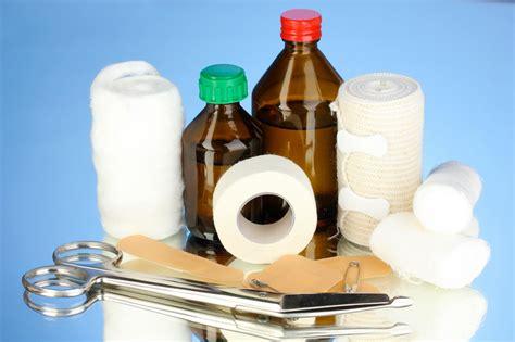 cassetta di pronto soccorso aziendale integrazioni della cassetta pronto soccorso aziendale
