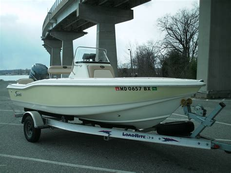 scout boats vs key west aluminum i beam trailer the hull truth boating and autos