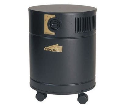 uv hepa air purifier air center