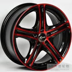 A Truck With 16 Inch Radius Wheels Get Cheap 15 Inch White Rims Aliexpress