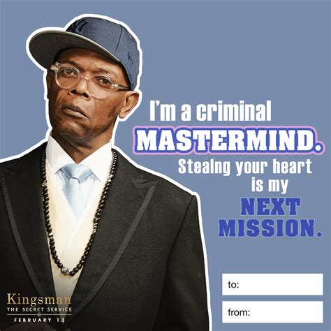 richmond secret service kingsman quotes quotesgram