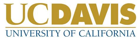 Uc Davis Search Of California Davis Uc Davis