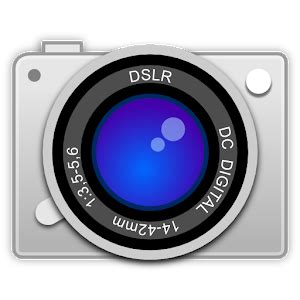 apk kamera dslr pro android apps on play