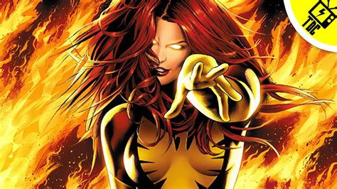 libro x men dark phoenix saga everything you need to know about x men s dark phoenix saga nerdist