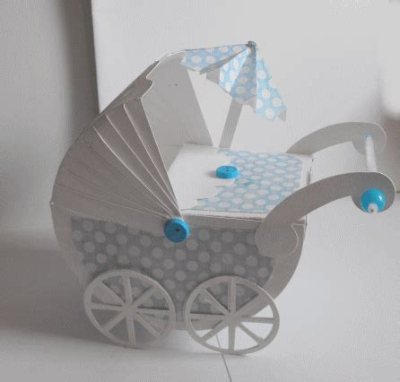 3d Baby Card Templates by 3d Baby Heavenly Craft Templates For You