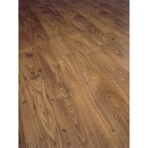 pavimenti laminato obi obi pavimento in laminato comfort castagno struttura in