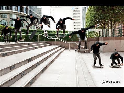 best skateboarding cool skateboarding tricks www pixshark images