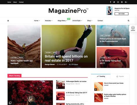 45 best magazine wordpress themes 2018 athemes 45 best magazine wordpress themes 2018 athemes