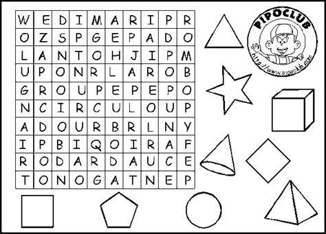 letras para ni241os actividades para preescolar letras imagui