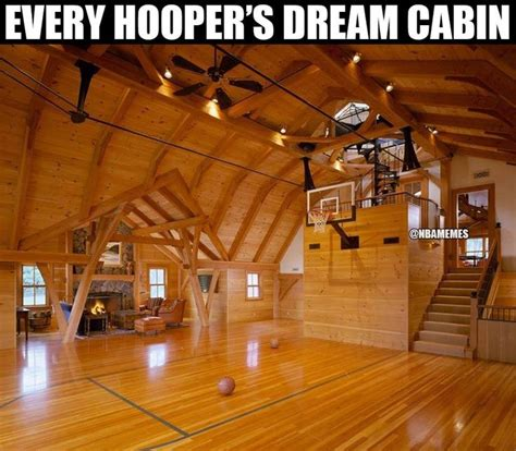 how to build a basketball court in your backyard to build a basketball court in your yard seattle basket ball pro am
