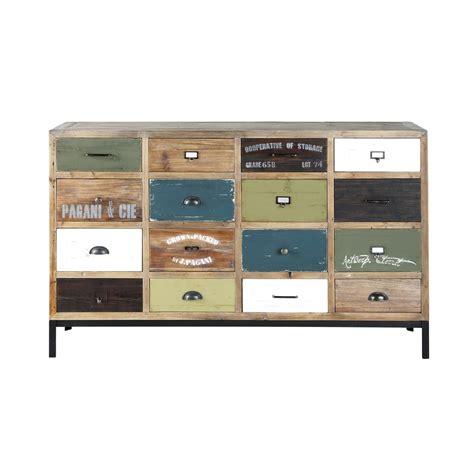 comptoirs du monde comptoir du monde meubles maison design wiblia