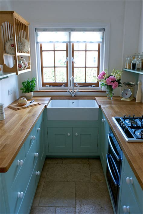 clever kitchen designs barnes of ashburton don t cr our style big ideas