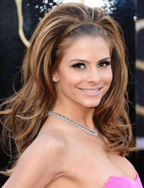 Bouffant Hairstyles by 85 Stunning Bouffant Updo Hairstyles For This