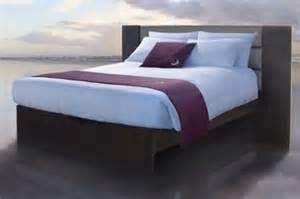 Bed Size Premier Inn Interserve To Build Third Premier Inn