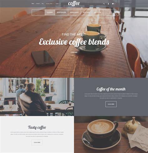 shopify themes bakery 30 premium responsive shopify themes web design ledger
