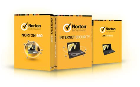 resetter norton internet security 2014 norton 2014 internet security and 360 180 days trial