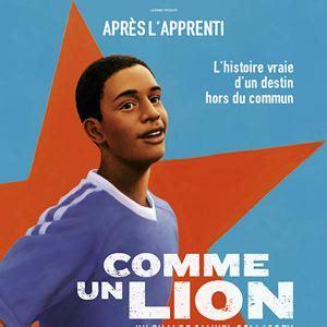 film comme un lion complet comme un lion film 2011 allocin 233