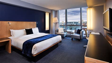 hotel rooms in boston hotel rooms boston ma room design plan top on hotel rooms boston ma design tips llxtb