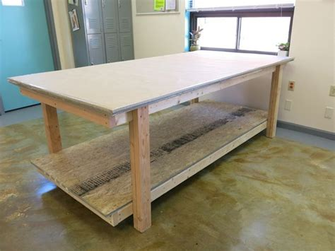 Pattern Drafting Table 25 Best Ideas About Fabric Cutting Table On Cutting Tables Quilting Room And