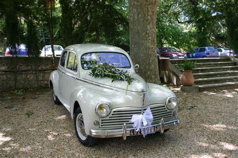 antique peugeot cars 171 antique auto club