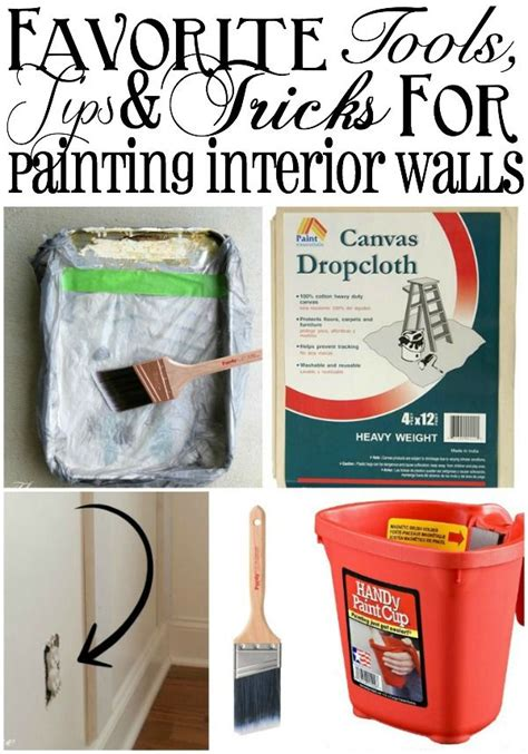 furniture tips and tricks 885 best images about paint it stain it decoupage it on
